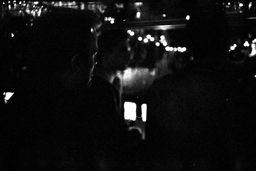 JLP_FILM_0011_37