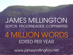 4 Million Words