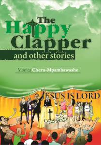 Happy clappers