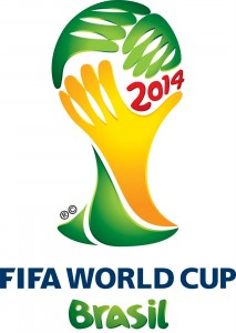 The African Authors World Cup 23 world person squad