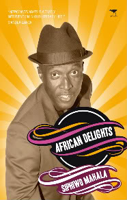 African Delight