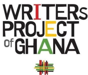 WritersProject