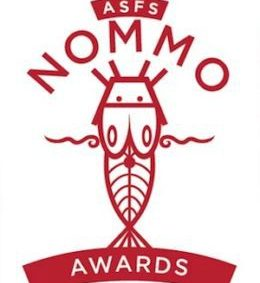 African Speculative Society's Nommo Awards 2020 announced.