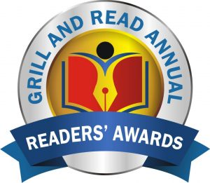 G&R Annual Readers' Awards (GaRARA)