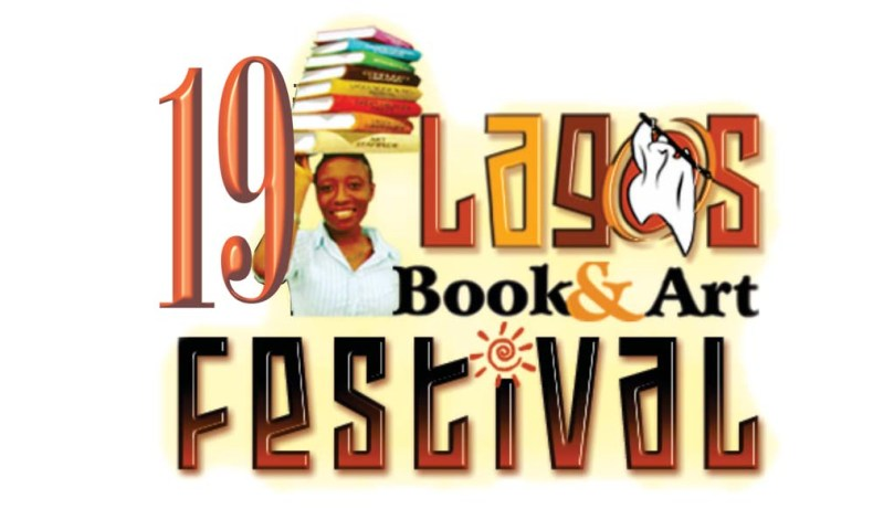Lagos Book & Art Festival 2017