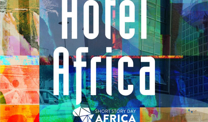 Short Story Day Africa 2018 submissions.`