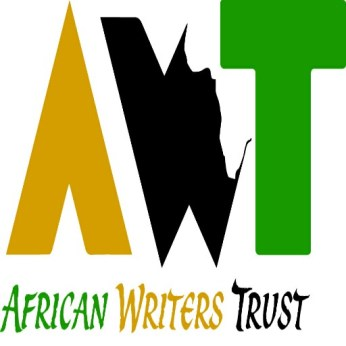 African Writers Trust