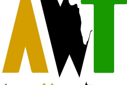 Call for Applications: African Writers Trust Publishing Fellowship Programme