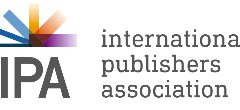 International Publishers Association.