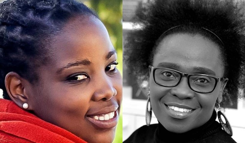 Jennifer Nansubuga Makumbi, Novuyo Rosa Tshuma on Edward Stanford Travel Writing Awards 2019 shortlist.