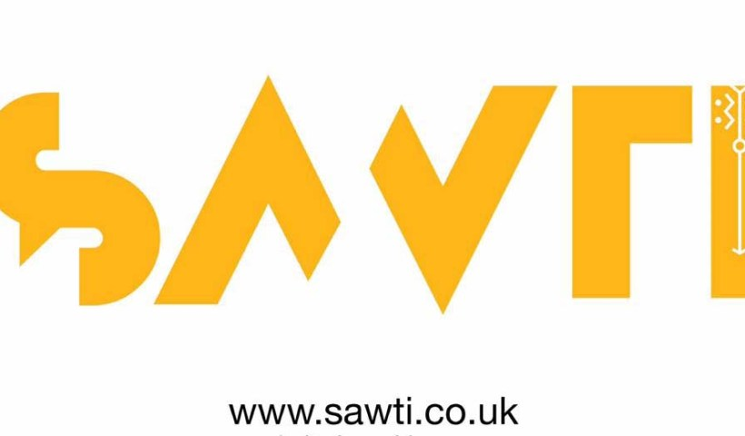 Sawti Poetry Prize