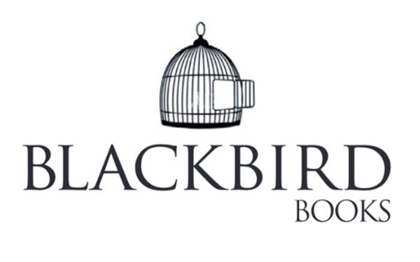 Blackbird Books new residency