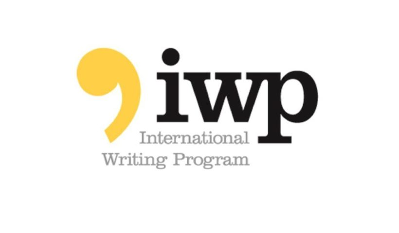Iowa International Writing Program