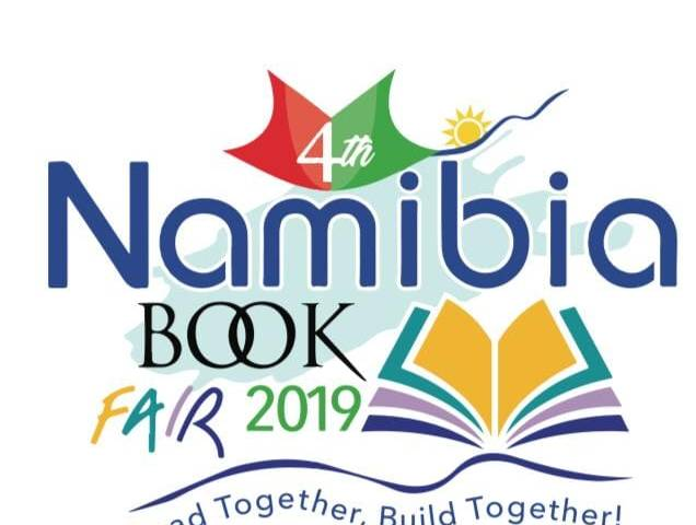 Namibia Book Fair 2019