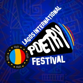 Lagos International Poetry Festival 2019