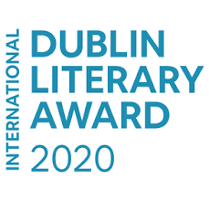 Dublin International Literary Award 2020 longlist