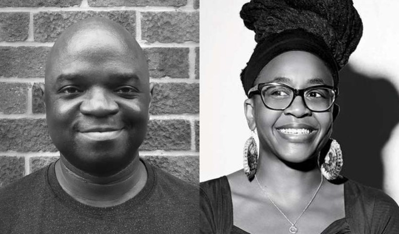 Nnedi Okorafor, Tade Thompson are Hugo and Astounding Awards 2020 Finalists.