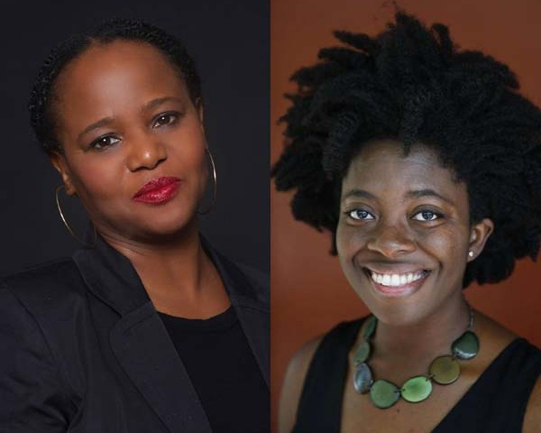 Edwidge Danticat, Yaa Gyasi are U.S.' Vilcek Prize 2020 recipients.