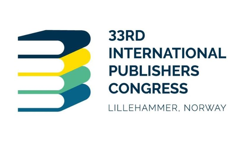 Covid-19: The International Publishers Congress 2020 officially cancelled.