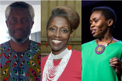 Morland African Writing Scholarships 2020 judges unveiled.