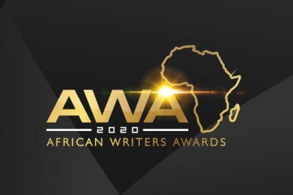 African Writers Awards 2020 longlists announced.