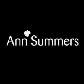ann summer sex