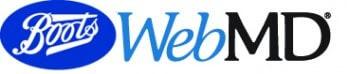 Boots-WebMDlogo-USETHIS-350x74