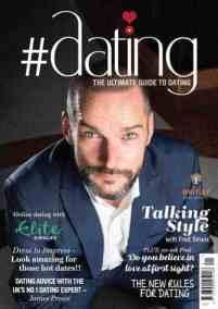 Dating Magazine