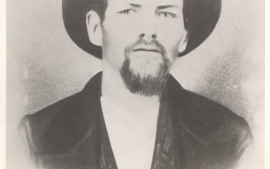 Alfred R Rathbun