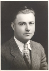 Lyle Luther Rathbun