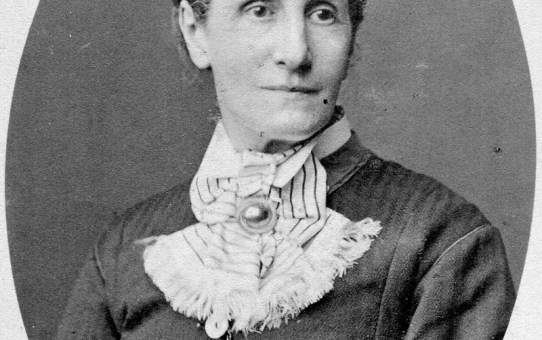 Hanna Borthwick