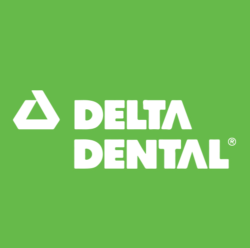 Delta Dental – Fluoride Propagandist – Poor Insurance