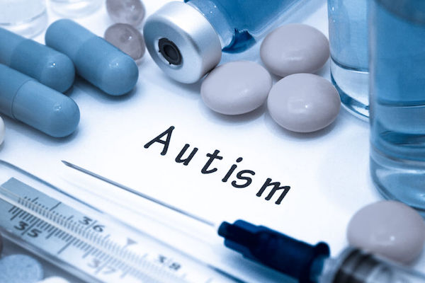 Vaccines Do Cause Autism and Other Maladies