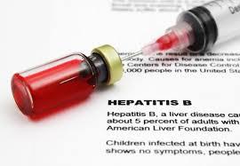 Vaccine Additives
