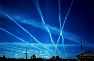 Coal Ash – Aerosol Spraying