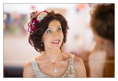 Lifestyle Wedding Photography Perth