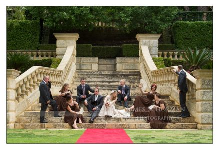 Caversham House Country Wedding Photography Perth