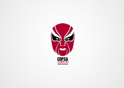 CDPSA Logo