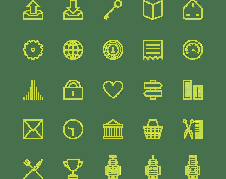 clo-icons-20170123