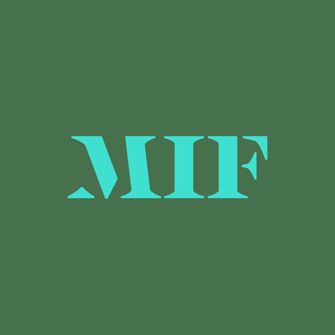 MIF-Logo