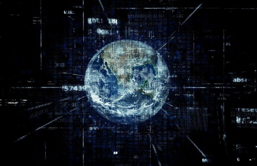 Socio-economic impacts of ICT