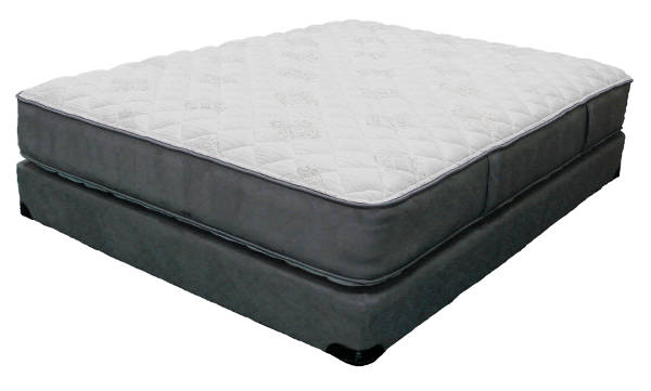 The Dynasty Firm Model Is Constructed To Be Very It Firmest Mattress We Make While This May Not For Everybody Due Its Ultra