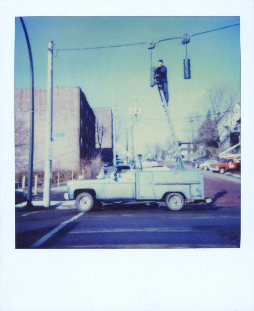 ladder_truck