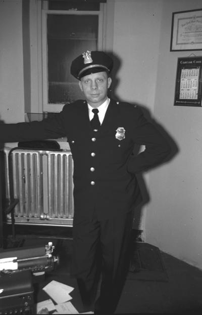 policeofficer1955