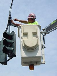 traffic_light_repair