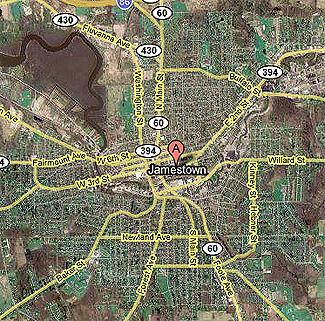 jamestown_map