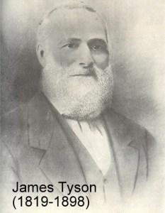 Tyson James (2)