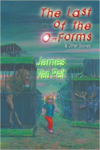 last of the o-forms