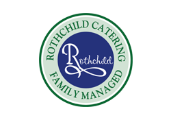 Rothchild Catering