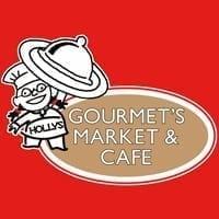 Holly's Gourmet Market